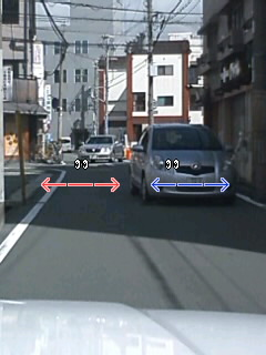 <strong>■■■ 運転の基本と実践テクニック ■■■</strong>